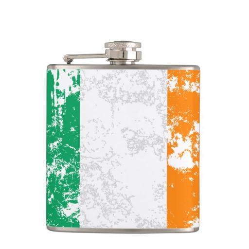 irish whiskey brands